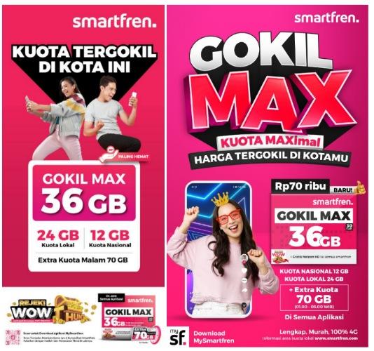 Smartfren-GOKIL-MAX