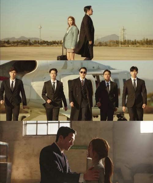 Touch-Your-Heart-Jang-Ki-Yong
