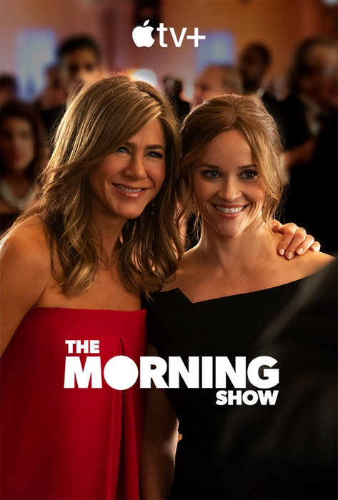 the-morning-show-sinopsis